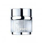 La Prairie Contorno de Ojos Cellular Swiss Ice Crystal Eye Cream