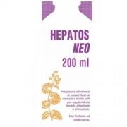 Hepatos neo fl 200ml