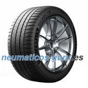 Michelin Pilot Sport 4S ( 325/30 ZR19 (105Y) XL )