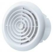 Vents 150 PF Háztartási Ventilátor