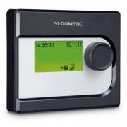 CONTROLEUR DE BATTERIE DOMETIC MPC01