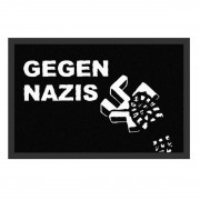 Rogojină gegen naziști - Rockbites - 100730