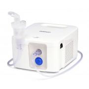 Omron компресорен инхалатор NE-C900-E