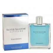 Davidoff Silver Shadow Altitude After Shave Lotion 100 Ml