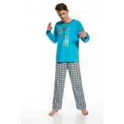Fiú pizsama 553/22 NYK