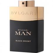 Bvlgari Man Black Orient Eau de Parfum para homens 60 ml