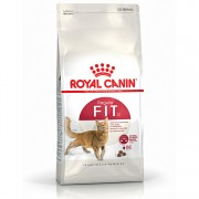 Royal Canin Adult Fit 32 2kg