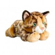 Jucarie de plus Keel Toys Pisicuta 30 cm