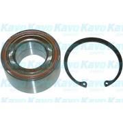 Kavo Parts Wiellagerset WBK-1001