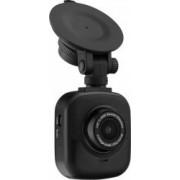 Camera Video Auto Prestigio RoadRunner 425 Full HD 2 inch 140° G-sensor Negru
