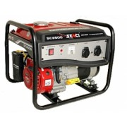 Generator curent SENCI SC-3500 Lite