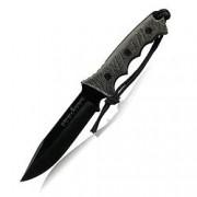 Nůž SCHRADE EXTREME SURVIVAL s pouzdrem