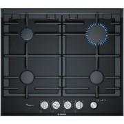 Bosch ploča za kuhanje PRP6A6N70