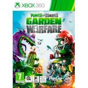 Joc consola GARDEN WARFARE XBOX 360