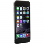 Celular Apple IPHONE_6_PLUS_16GB_GRIS Color Gris