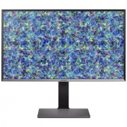 "Samsung 32"" 4K Widescreen LED Monitor"