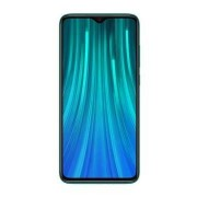 Xiaomi REDMI Note 8 Pro Dual 64GB (Version Global) Verde