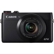 Canon PowerShot G7X 20M, C