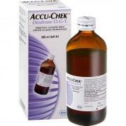 Accu-Chek® Dextrose O.g-T. 300 ml Saft