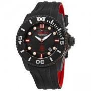 Мъжки часовник Invicta - Pro Diver, 20205