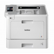 Printer, BROTHER HL-L9310CDW, Color, Laser, Duplex, Lan, WiFi (HLL9310CDWRE1)