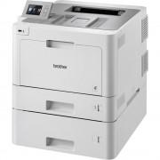 Brother HL-L9310CDWT A4 Kleuren Laserprinter