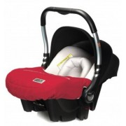 Casualplay Silla De Auto Baby 0+ Casualplay Grupo 0