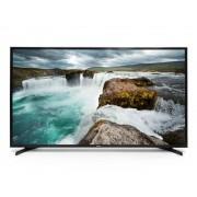 Samsung Televisión LED Samsung 49 Pulgadas Smart Tv Samsung UN49J5290AFXZX