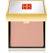 Elizabeth Arden Flawless Finish Sponge-On Cream Makeup maquillaje compacto tono 04 Porcelan Beige 23 g