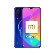 Xiaomi Smartphone XIAOMI Mi 9 Lite (6.39'' - 6 GB - 64 GB - Azul)