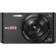 Camera foto sony DSC-W830B (DSCW830B.CE3)