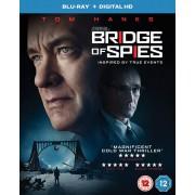 20th Century Fox El Puente de los Espías
