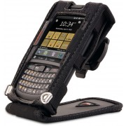 Custodia Mobilis per Motorola ES400 (4107/SYM/ES400/SS/AS)