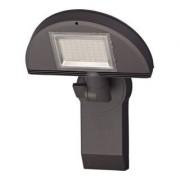 Brennenstuhl Lampe LED Premium City LH 562405 IP44 anthracite