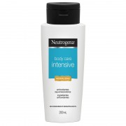 Neutrogena Body Care Revitalizing Pele Normal A Seca 200ml