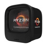 Procesador AMD Ryzen Threadripper 1950X, S-TR4, 3.40GHz, 16-Core, 32MB L3 Cache