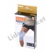 Genunchiera 6004 - Suport textil elastic pentru genunchi
