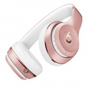 Наушники Beats Solo3 Wireless Rose MP582