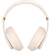Casti Wireless Studio 3 Roz Beats