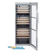 Liebherr WTes 5872-20 Vinidor