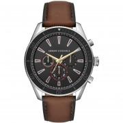 Reloj Armani Exchange Para Hombre Modelo: AX1822