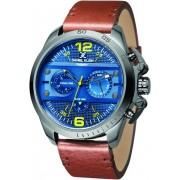 DANIEL KLEIN DK11243-2 Мъжки Часовник