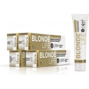 Joico Blonde Life CLEAR Quick Toner