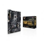 Asus TUF B360-Pro Gaming (WI-FI) - 25,95 zł miesięcznie