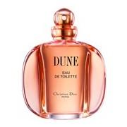 Dune eau de toilette 50ml - Dior