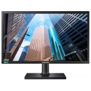 """Samsung S24E450F / 24"""""""" / 5ms / VGA,DVI,HDMI / Justerbar / VESA"""