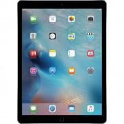 Apple iPad Pro 12.9 256 GB - Gris Espacial
