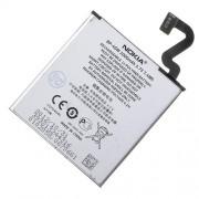 Nokia BP-4GW Оригинална Батерия за Lumia 920, 625