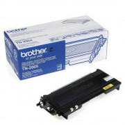 Brother Toner TN 2005
