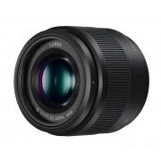 Panasonic Obiettivo Lumix G 25 mm F1.7 ASPH SLR Nero